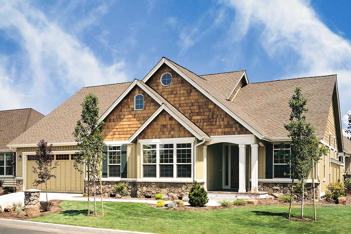 6930am_0_1518192045 Floor Plans Mansion House Stories on 4-bedroom open, pole barn, simple open,