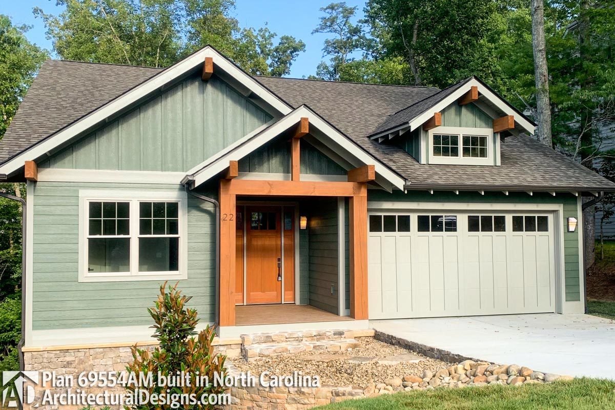Plan 69554AM: 3 Bedroom Craftsman Ranch Home Plan on ranch homes interior, ranch homes landscaping, ranch homes building, ranch homes modern, ranch homes security, ranch homes design, ranch homes doors,