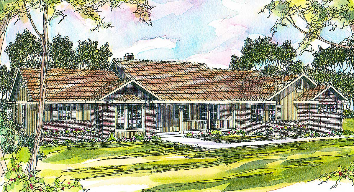 72254da_1466027034_1479212949 Ranch Home Floor Plans Bat on ranch home addition plans, luxury home plans, ranch home design plans, ranch home with basement, ranch home history, ranch home basement plans, ranch home interiors, ranch home doors, ranch home bedrooms, ranch homes with porches, ranch home pricing, ranch home building kits, ranch home sketches, house plans, large ranch home plans, ranch home elevations, ranch home lighting, ranch home architecture, ranch log home plans, ranch style homes,