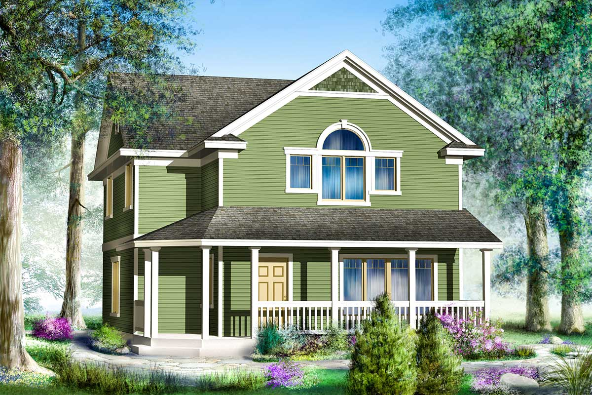 7564DD_1538583078 Narrow House Plans With Front Garage on narrow lot garage apartments, narrow lot house plans over garage, homes with rear garage, skinny house plans front garage, ranch house plans with side entry garage, narrow lot house plans with three car garage, bungalow house plans with garage, farmhouse with front garage, narrow house plans with side entry garage, small narrow house plans with garage, narrow townhouse plans, narrow house plans with detached garage, on narrow lot garage, two-story house plans front garage, house plans with 3 car garage,