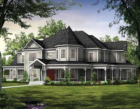 81117W_e_1479206533 Victorian Country Home House Plans And Designs on victorian house colors, french country house plans designs, french chateau home designs, victorian house floor plans and designs, project house designs,
