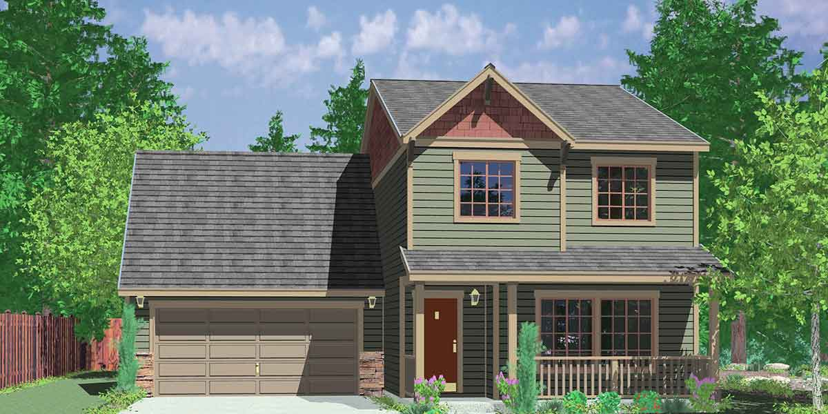 8171lb 1479211052 - Download 3 Bedroom Small Family House Design Images