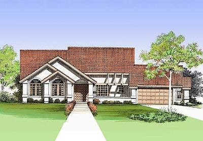 Casual_Mediterranean_House_Plan