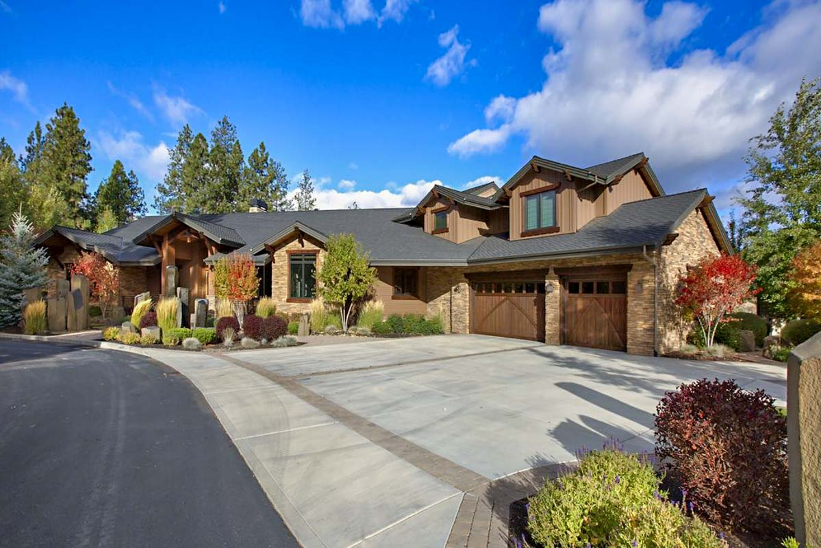 85049ms_01_1509457722 I Shaped House Floor Plans on t ranch modular home plans, cedar home plans, horse barn home plans, modern u-shaped home plans, modern modular home plans, c shaped house plans, irregular shaped house floor plans, small l shaped home plans, triangle shaped house plans, l shaped garage plans, l-shaped range home plans, i shaped kitchens, l shaped kitchen floor plans, large barn home plans, post modern home plans, pie shaped lot house plans, h shaped house plans, v-shaped home plans, u-shaped floor plans, u-shaped courtyard home plans,
