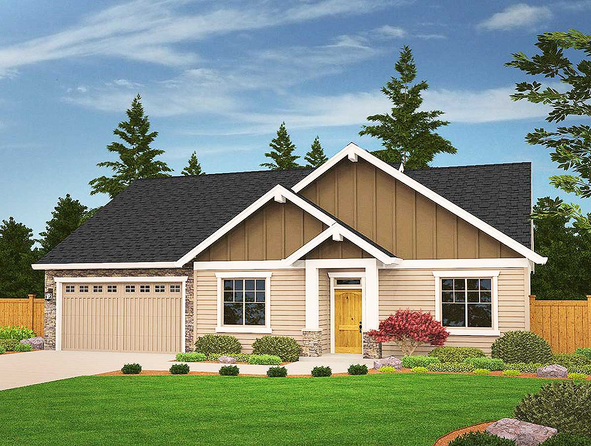 85087ms_1462283423_1479210893 Ranch Home With Master Suite Floor Plans on double master suite house plans, master bedroom ranch house floor plans, small 2 story house floor plans,