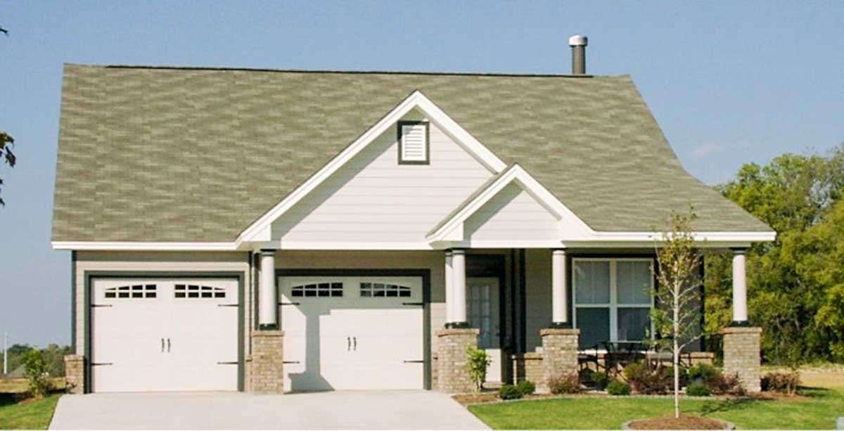 86246HH_0_1525897793 Ranch Home With Master Suite Floor Plans on double master suite house plans, master bedroom ranch house floor plans, small 2 story house floor plans,