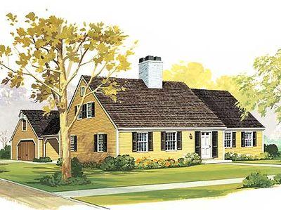 Starter_or_Retirement_Home_Plan