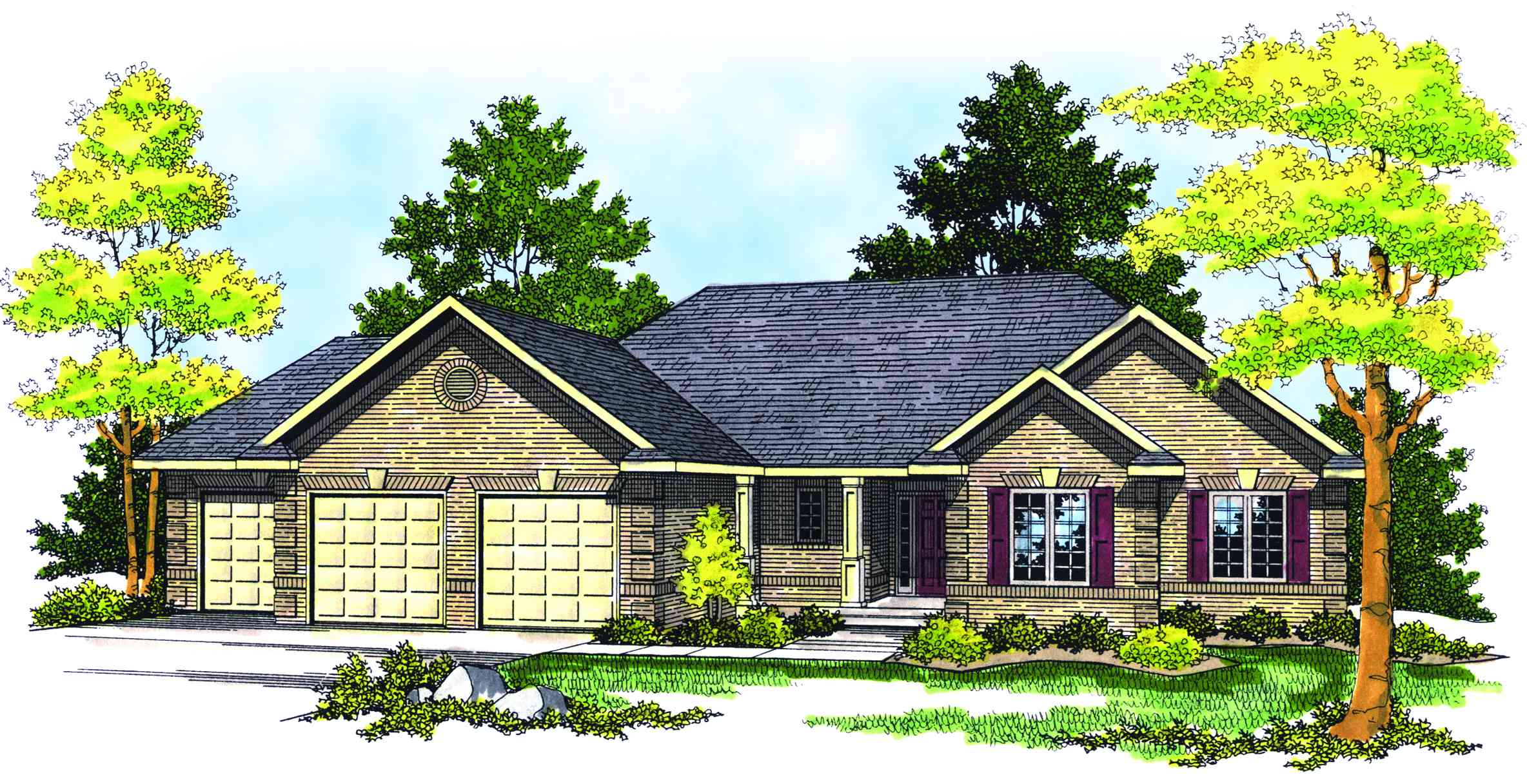 89130ah_1479212612 New Ranch Style Home Plans on new prairie style homes, new ranch home ideas, new ranch style house, new 4 bedroom home plans, brick ranch style house plans, new country home plans, open ranch style house plans, new split level home plans, new victorian home plans, luxury ranch home plans, modern ranch style house plans, split bedroom ranch home plans, new style house plans, new brick ranch style homes, brick ranch home plans, new home floor plans, old ranch style house plans, two story ranch style house plans, 5 bedroom ranch house plans, craftsman style ranch house plans,