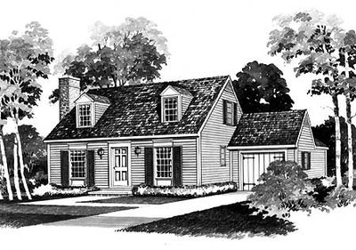 Economical_Home_Plan_With_Great_Appeal