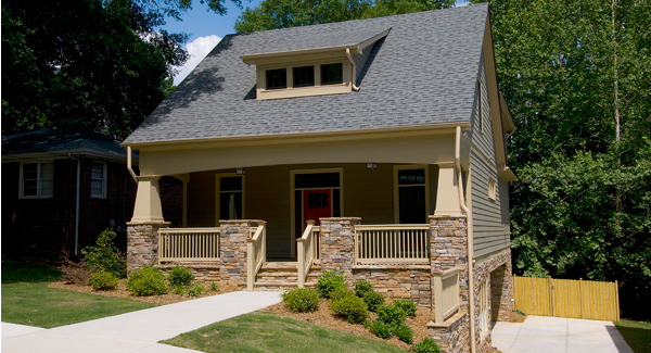 92016vs_e_1470405510_1479209297 Home Designs With Garage Underneath on homes with rv garages, homes with tuck under garage, homes with parking underneath,