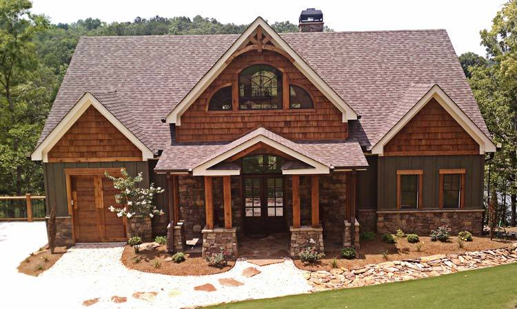 Vaulted Ceilings 92328mx Architectural Designs House Plans