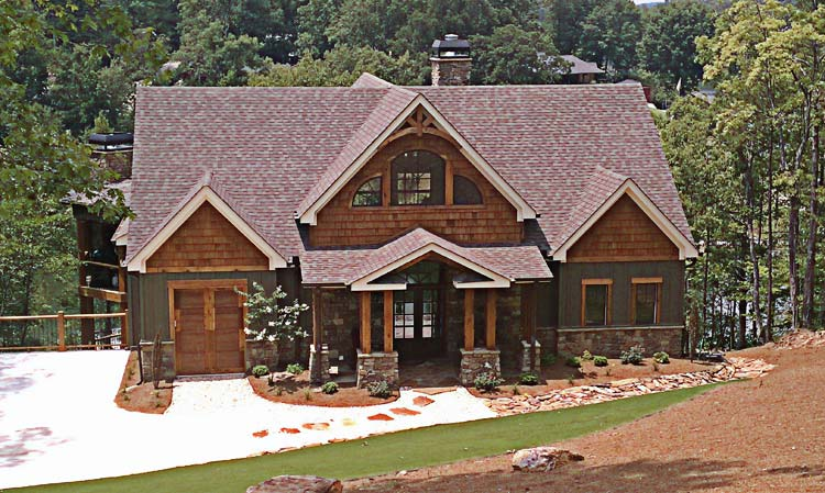 92328mx-Plan_1477498882_1479210868 Paint Mountain House Plan on mountain side homes, small vacation home plans, mountain crafts, mountain medical, mountain beauty, mountain homes with basements, mountain hunting, adirondack building plans, luxury home plans, mountain modular homes, mountain garden, mountain rock cottage, mountain travel, mountain vacation homes, amicalola home plans, mountain hotels, mountain log homes, mountain rustic, linear home plans,
