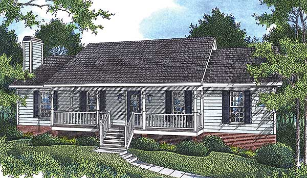 9237vs_e_1471440757_1479190122 Home Designs With Garage Underneath on homes with rv garages, homes with tuck under garage, homes with parking underneath,